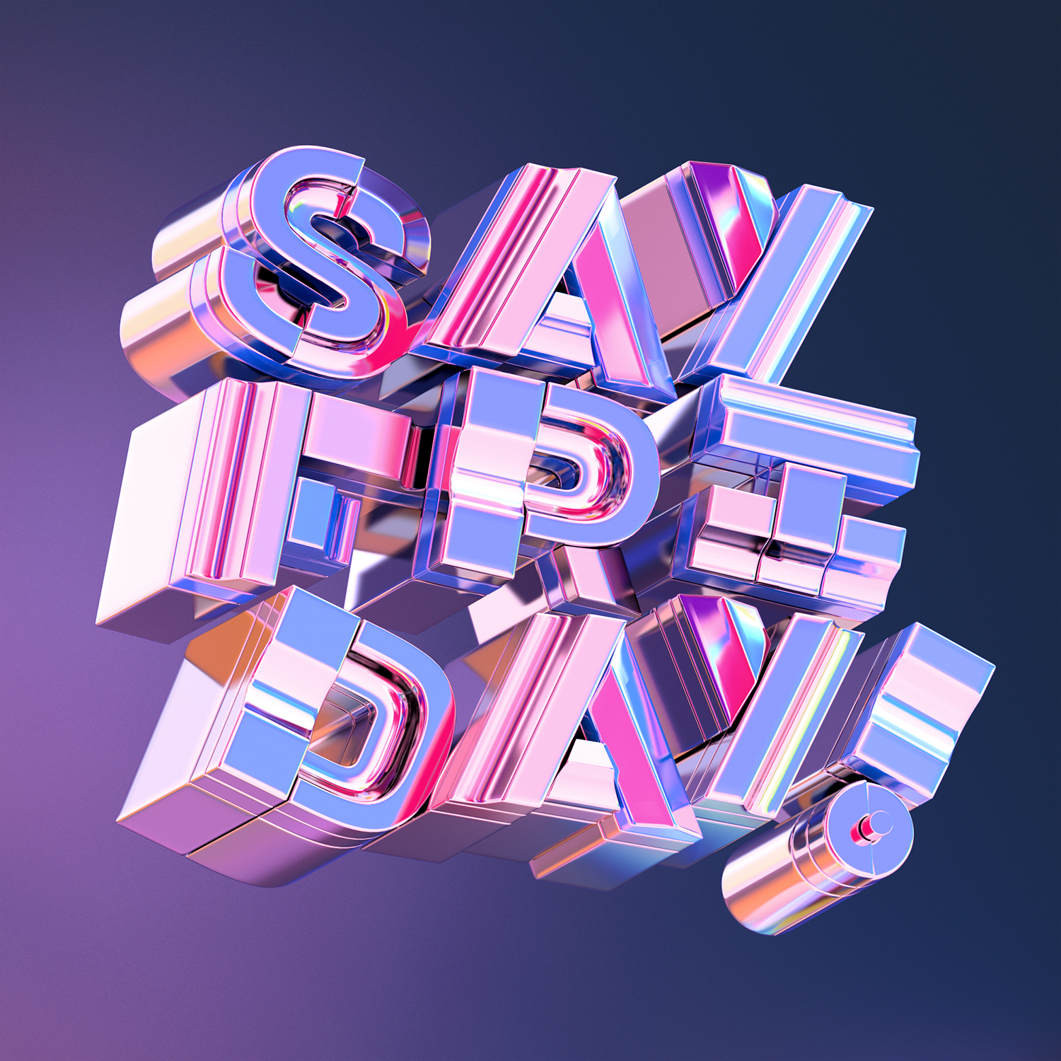 say-friday-WEB